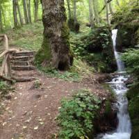 Val D'Orcia (parte 2)