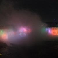 Niagara il mito dietro le Cascate