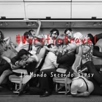 #WorstInTravel, un giorno ci sarà un girone infernale pronto ad accogliervi!