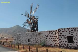 Fuerteventura pensieri spersi (17)
