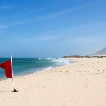 Fuerteventura_pensieri_molto_spersi
