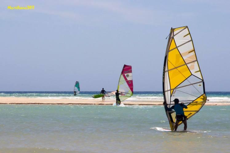 Fuerteventura pensieri spersi (5)