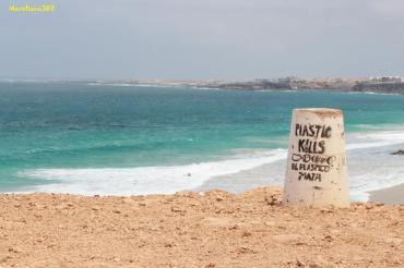 Le 9 cose da fare a Fuerteventura (18)