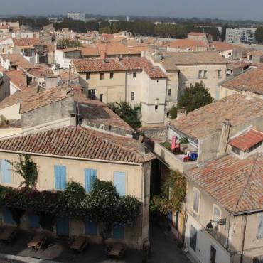 Cosa vedere in Camargue tre città da favola-più una (91)