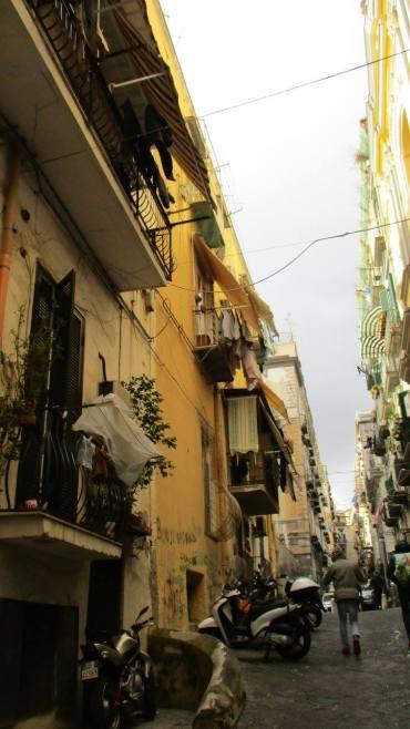 O_Mama_mama_mama_mi_batte_il_corazon_ho_visto_Napoli!