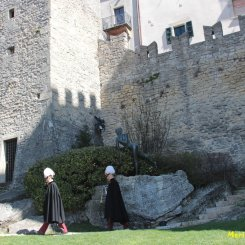 Gita_fuori_ porta_a_San_Marino