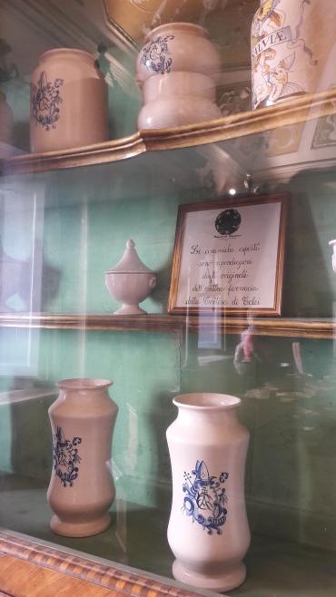 Visita-al-Museo-Nazionale-della-Certosa-monumentale-di-Calci