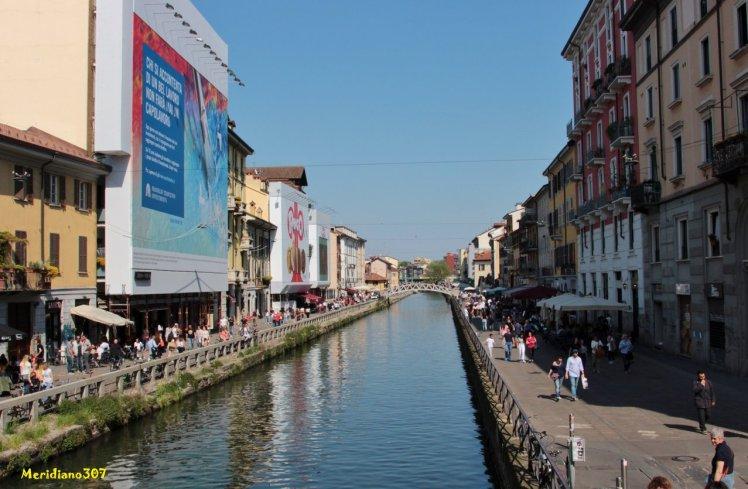 Milano_la_porta-d_Europa (42)