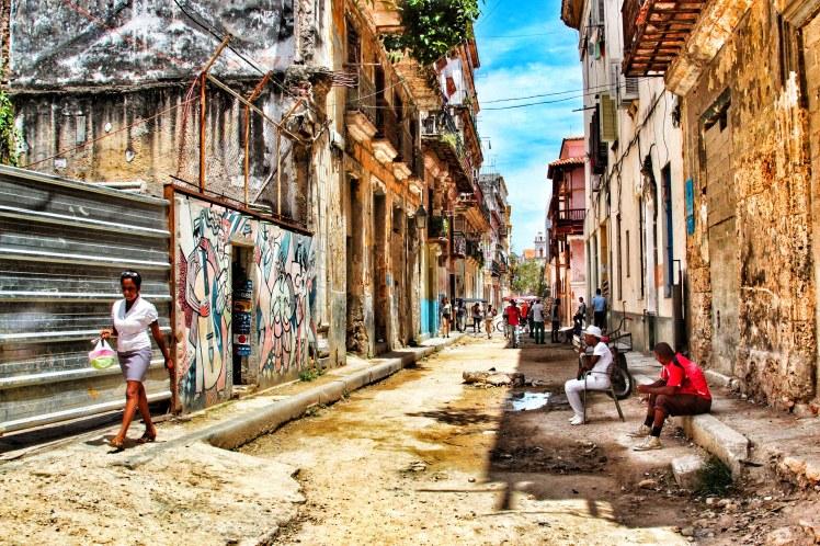 A_Cuba_nessuno_muore_di_fame