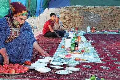 Uzbekistan e Turkmenistan Riflessioni di viaggio (120)